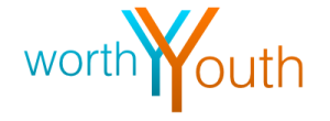 worthyyouth