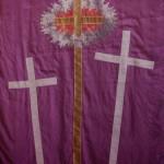 Lent Banner 2