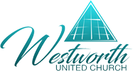 LOGO Westworth United Church